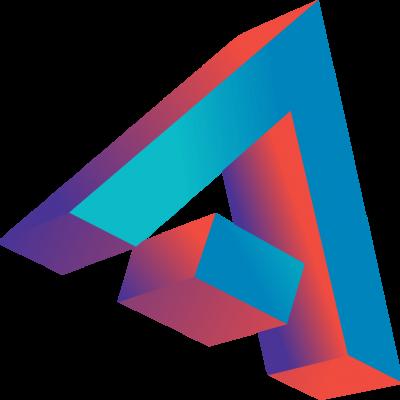 Amber Academy Symbol