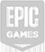 epicgames1