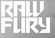 raw-fury1